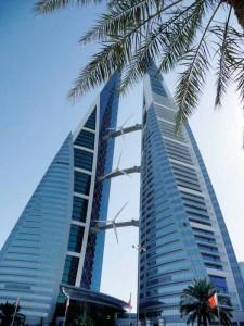 Bahrain auf eigene Faust