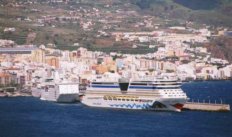 Korfu auf eigene Faust  Landausflüge und Kreuzfahrten von