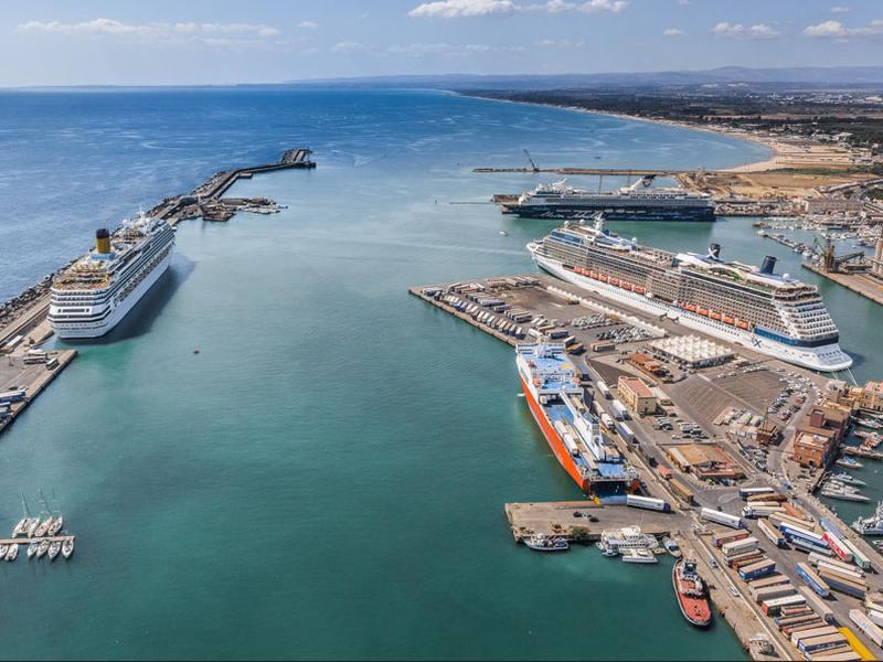 Landausflüge in Catania auf eigene Faust