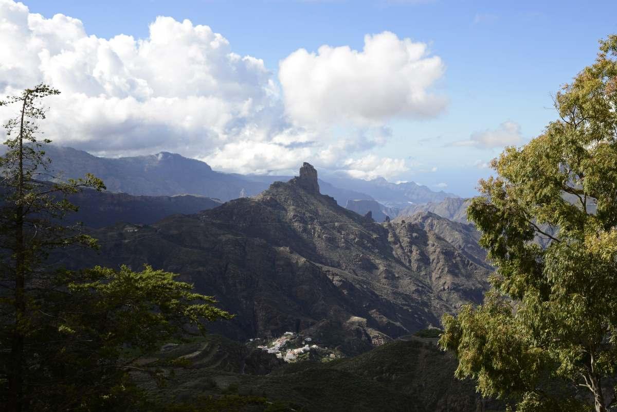 Gran Canaria Landausflüge
