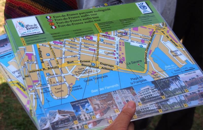 Informationen für Kreuzfahrer