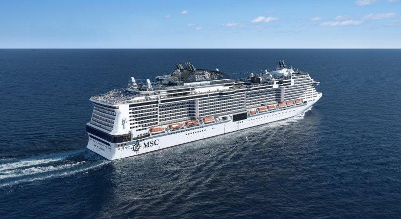 Kreuzfahrt-Reedereien