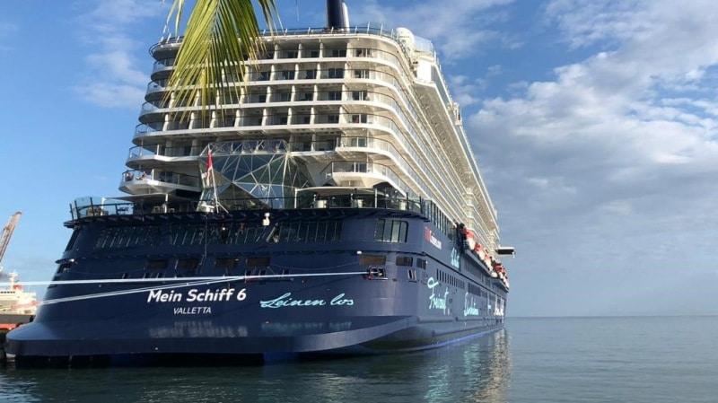Landausflüge in Puerto Limon auf eigene Faust