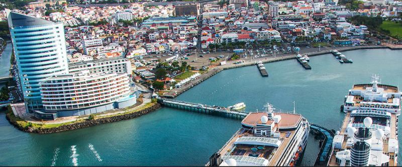 Landausflüge auf Martinique auf eigene Faust