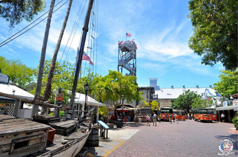Shipwreck & Treasures Museum